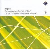 Marin Marais - Quadro Hotteterre Blockflöten-Suiten • Recorder Suites • Suites Pour Flûte À Bec Vol. 1