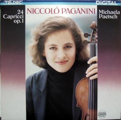 - CD-Paetsch-Paganini