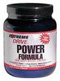 No real power formula